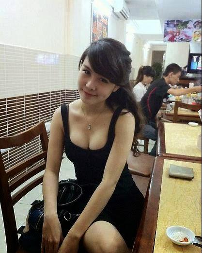 www.asianbet77.com